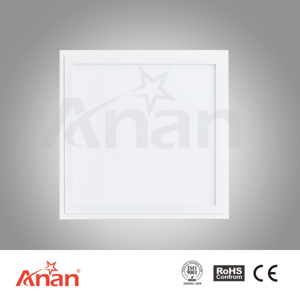 Led rgb painel plano 6w 110*110 made in china