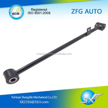 Under chassis parts suspension service rear upper control arms 55121-EQ000 55121EQ000