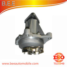 auto water pump 10048968 /12518443 /10089654 /12462265 for GM high quality with lower price
