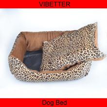 Hot Selling!!!luxury dog bed pattern folding pvc cheap pattern luxury handmade wooden dog bed