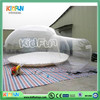 Inflatable Bubble Tent /Clear Inflatable Lawn Tent /Inflatable Tent Price