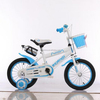 baby bike bicycle, 2015 new bike for kids, children bicycle for kids