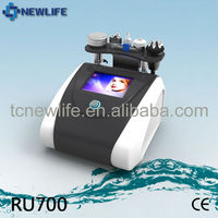 NL-RU700 BEST! body slimming fat melting ultrasonic cavitation machine (CE)