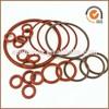 Nonstandard sealing viton/epdm/Silicone rubber color o ring