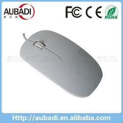 Promotion price optical mouse, gift cheap mouse,computer accessories