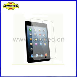 for ipad mini screen protector,privacy screen protector for ipad mini,for ipad mini touch screen,laudtec