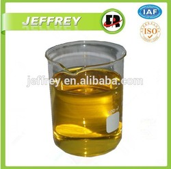 High effective systemic insecticide cypermethrin permethrin