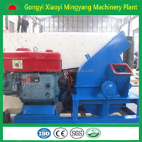 China supplier CE approved forest wood cutting machine, cutting machine for wood, wood cutting machine 008618937187735