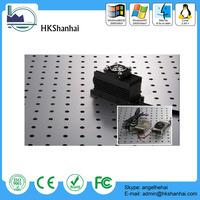 Hot sale adjustable power Infrared monitoring 808nm diode laser