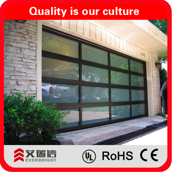 Garage door prices used sliding glass doors sale buy glass garage