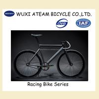 Galaxy Wholesale Alloy Fixed Gear Road Racing Bike