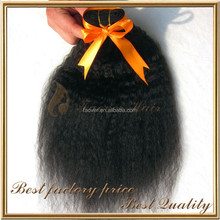 Full and Thick Beautiful Lady Loved Smooth Brazilian Human Hair Beyonce Weaving