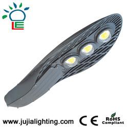 aluminum 200w high power outdoor led streetlights