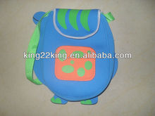 promotion neoprene lunch bags for kids