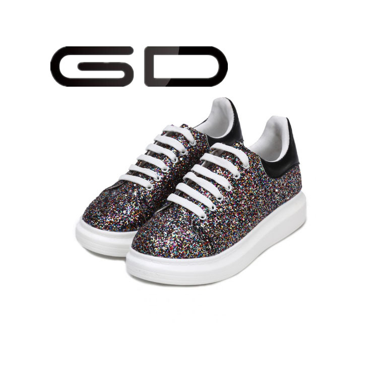 canvas sneakers fashion shoe new model sneakers