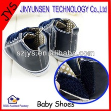 baby toddler shoes baby shoes material
