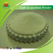 Lower Price Light Lycopodium Powder