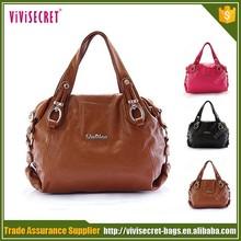 No MOQ lady handbag women fashion 2015 china wholesale bag wholesale china tote bag