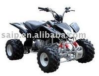 ATV Motor -New moldel (200CC),New model .Hot sale