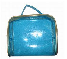 wash/toilet bag customizable new design beauty cosmetic bag 2013 fashion cosmestic bag