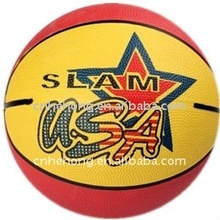 SPORT MATCH BASKETBALL---RA039
