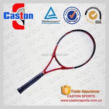 long handle tennis racket