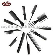 peines para cortar el pelo