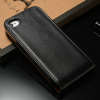 Newest Turkey custom universal leather protect mobile phone outer case for Iphone5 5S