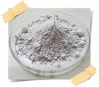Hipoclorito de cálcio tablet branqueamento/pó descolorante concentrados