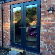 Interior door styles with glass inserts house front doors
