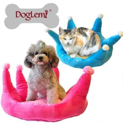 New Design Pets Supplies for Dog Sofa Beds Dog Kennel Grooming