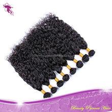 PrincessBeauty hair virgin indian natural wave,virgin hair indian wavy,wholesale price