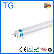 Economical 0.6m T8 Light LED Tube with CE and ROHS