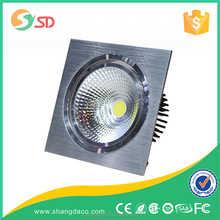 2015hot sale Dimmable 3W mini spots led down light cabinet light