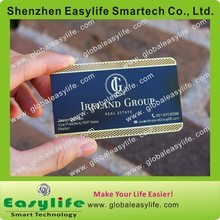 golden vip card black metal card branding metal card