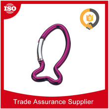 Many specialized equipment Factory Wholesale Custom big carabiner