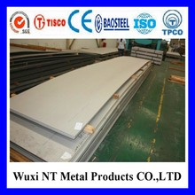 factory lowest price astm a167 304 stainless steel sheet price per kg