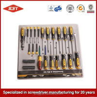 Factory directly provide professional useful mobile phone repairing tools