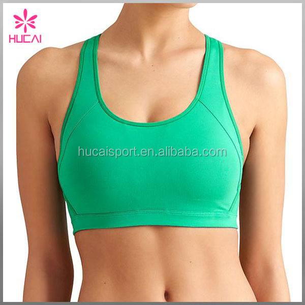 Coobie Fusion Yoga Bra ShopCoobiecom - The Official