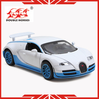 cheap bugatti veyron diecast model find bugatti veyron diecast model deals on line at. Black Bedroom Furniture Sets. Home Design Ideas