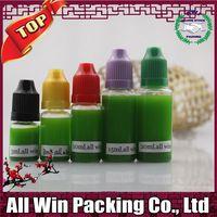 5ml pet eye drops container 5ml pet bottle dropper 5ml plastic eye drops bottle