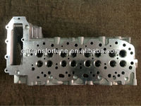 brand new replacement for ISUZU D-MAX 4JJ1 Cylinder head 8973559708