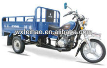 150CC,200CC, 250CC, load King tricycle