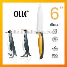 OLLE OEM Kitchen Knife