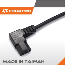 Tabletop power plugs and sockets / Schuko / HDMI / RCA/ rj45 / USB / VGA / 6.35mm Audio etc. for conference table