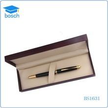 Best selling luxury gift ball pen set,2 color ballpoint pen
