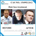 la pérdida del cabello tratamiento ru58841
