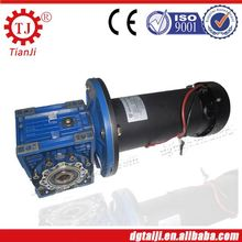 metallurgy machine low voltage high power dc motor,dc motor