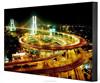 ultra narrow bezel lcd video wall 2014 model