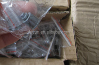 high quality P type delivery valve P88 13410-8920
